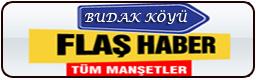 T�m Haberleri G�rmek ��in T�klay�n�z !!!