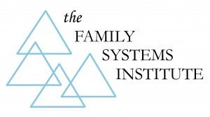 family therapy neutral bay