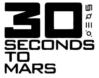 secs to mars symbol - photo #3