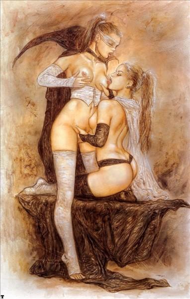 kartini-fentezi-erotika