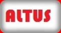 Fatih Altus Tamir Servisi,Çamaşır Makinesi,Bulaşık Makinesi,Buzdolabı,Şofben,Fırın Tamir Bakım Servisi
