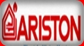 FATiH Ariston SERViSi | 0212 532 43 12 | Ariston Servis Fatih |Tamir Bakım Servisi , FATiH Ariston Klima Servisi, FATiH Ariston No Frost Buzdolabı Servisi, FATiH Ariston Çamaşır Makinesi Servisi, FATiH Ariston Bulaşık Makinesi Servisi ,FATiH Ariston Derin Dondurucu Servisi, FATiH Ariston Ocak Fırın Servisi,Fatih Ariston Şofben Servisi