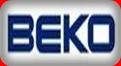 FATiH BEKO SERViSi | 0212 532 43 12 | BEKO Servis Fatih |Tamir Bakım Servisi , FATiH BEKO Klima Servisi, FATiH BEKO No Frost Buzdolabı Servisi, FATiH BEKO Çamaşır Makinesi Servisi, FATiH BEKO Bulaşık Makinesi Servisi ,FATiH BEKO Derin Dondurucu Servisi, FATiH BEKO Ocak Fırın Servisi,Fatih BEKO Şofben Servisi