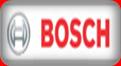Fatih Bosch Tamir Servisi,Çamaşır Makinesi,Bulaşık Makinesi,Buzdolabı,Şofben,Fırın Tamir Bakım Servisi