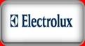 Fatih Electrolux Tamir Servisi,Çamaşır Makinesi,Bulaşık Makinesi,Buzdolabı,Şofben,Fırın Tamir Bakım Servisi