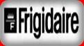 Fatih Frigidaire Tamir Servisi,Çamaşır Makinesi,Bulaşık Makinesi,Buzdolabı,Şofben,Fırın Tamir Bakım Servisi