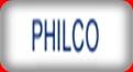 Fatih Philco Tamir Servisi,Çamaşır Makinesi,Bulaşık Makinesi,Buzdolabı,Şofben,Fırın Tamir Bakım Servisi