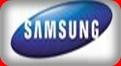 Fatih Samsung Tamir Servisi,Çamaşır Makinesi,Bulaşık Makinesi,Buzdolabı,Şofben,Fırın Tamir Bakım Servisi
