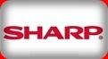 Fatih Sharp Tamir Servisi,Çamaşır Makinesi,Bulaşık Makinesi,Buzdolabı,Şofben,Fırın Tamir Bakım Servisi