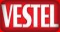 Fatih Vestel Tamir Servisi,Çamaşır Makinesi,Bulaşık Makinesi,Buzdolabı,Şofben,Fırın Tamir Bakım Servisi