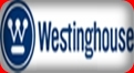 Fatih Westinghouse Tamir Servisi,Çamaşır Makinesi,Bulaşık Makinesi,Buzdolabı,Şofben,Fırın Tamir Bakım Servisi