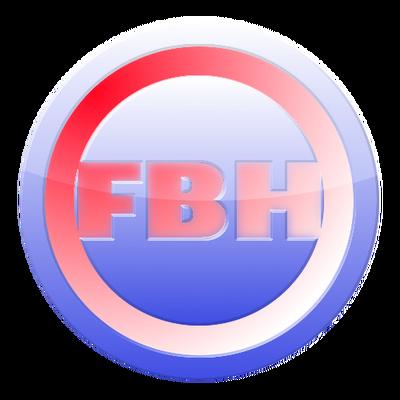 fb h home. Black Bedroom Furniture Sets. Home Design Ideas