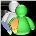 FBML Kodları  Msn_44