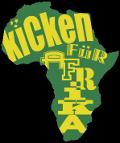 Kicken für Afrika