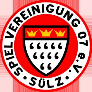 FC Köln Trikot Museum - 1. FC Köln Trikots