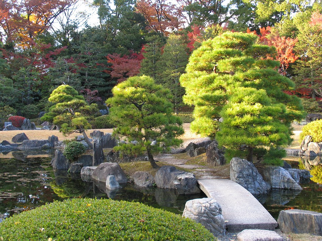 Jardines Japoneses Related Keywords & Suggestions  Jardines Japoneses