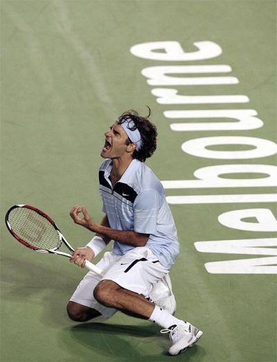 Australian Open 2012 (Melbourne) 16 - 29 Enero  - Página 2 10_australia_2007