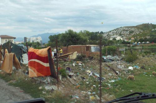 Ein mann bunker albanien dating 8