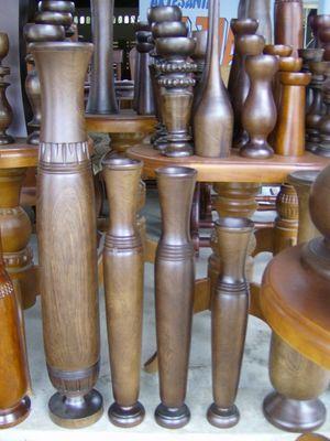 Colecciones muebles mansion fabrica de muebles en cordoba - Fabricas de sillas en lucena ...