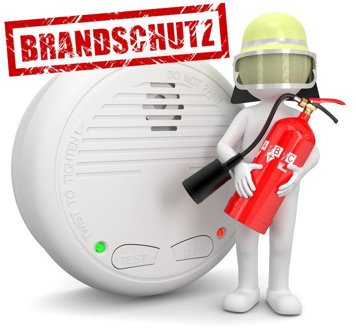 http://img.webme.com/pic/f/feuerwehr-bad-endorf/BuergerinfoRauchmelder.jpg