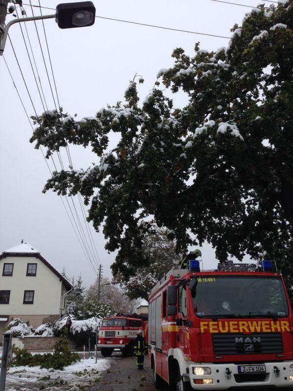 Unwetter Deutschland gt Jetzt Unwetterwarnung abrufen