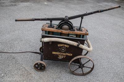 Glockengießerei regensburg