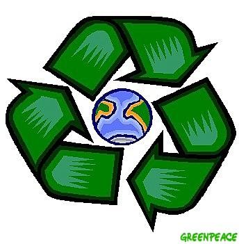 3 ideas de reciclaje