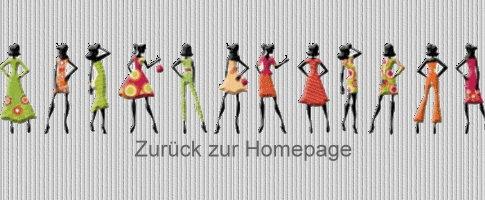Gästebuch Banner - verlinkt mit http://www.filippa.at
