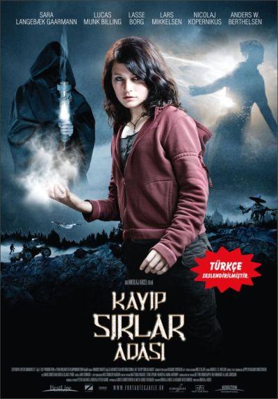 Matrix Revolutions 3 Türkçe Dublaj Full HD izle