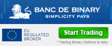 best binary brokers