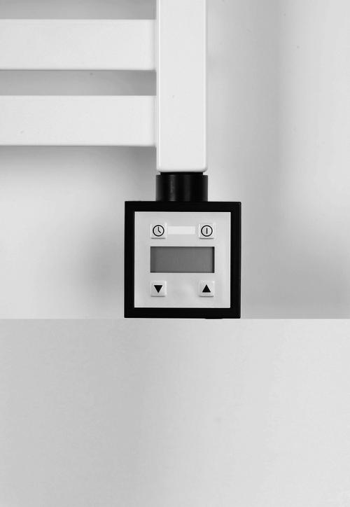 heizstab heizelement mit steuerung f r badheizk rper ktx. Black Bedroom Furniture Sets. Home Design Ideas