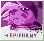 Florian-K's Gallery: Epiphany