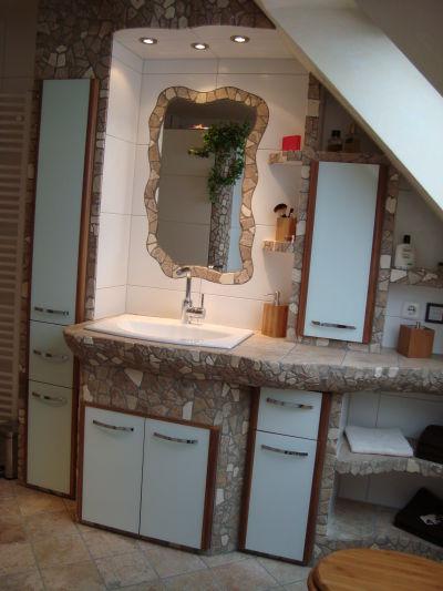 fliesen-design-sdrenka - Home