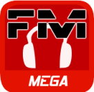 fmmega