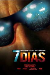 7dias