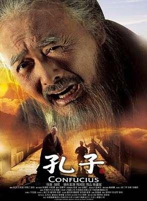 Confucio (2010) - Subtitulada