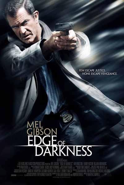 Edge Of Darkness (Al Límite)(2010) - Subtitulado - MEJOR CALIDAD