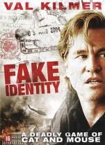 fake identidad