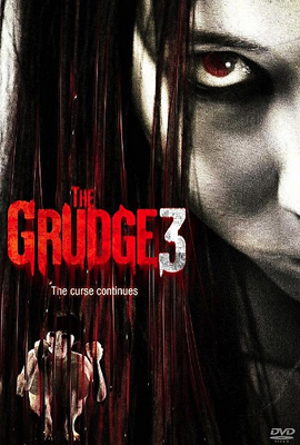 El Grito 3 (The Grudge 3) (2009) - Subtitulada