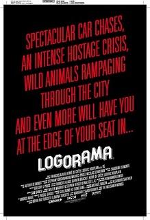 Logorama (2009) - Subtitulada