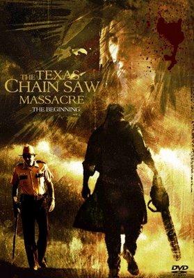 La masacre de Texas: el inicio (2006) - Subtitulada