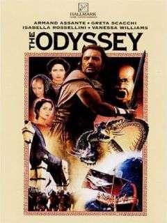The Odyssey (1996) - Subtitulada