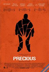 Precious (2009) - Subtitulada