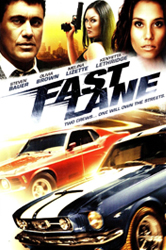 Fast Lane Online