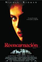 Reencarnación (2004) - Subtitulada