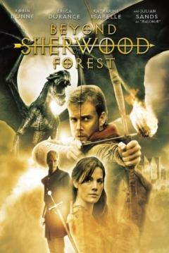 Robin Hood: Beyond Sherwood Forest (2009) - Subtitulada
