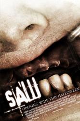 Saw 3 (2006) Subtitulada