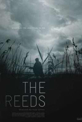 The Reeds (2010) - Subtitulada