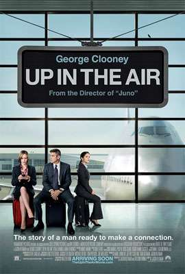 Up In The Air (2009) - Subtitulada