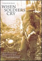 When soldiers cry (2010) - Subtitulada